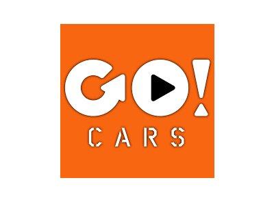 GO!CARS