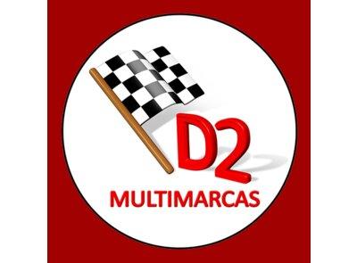 D2 Multimarcas