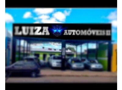 Luiza Automóveis