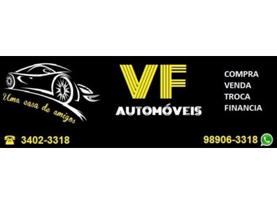 VF Automóveis