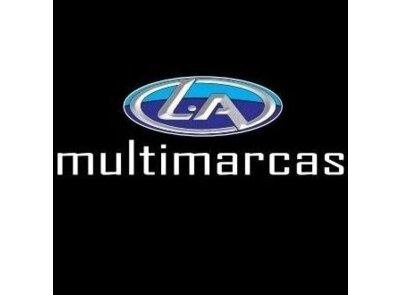 L. A. Multimarcas