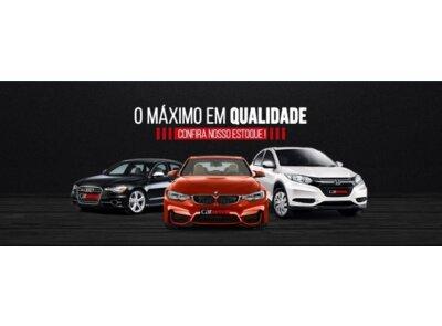 Carmax Santos Loja 4