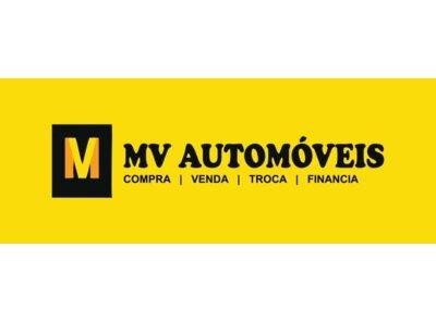 M.V. AUTOMOVEIS