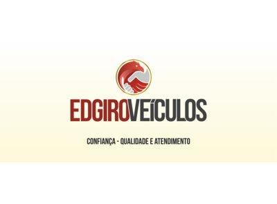 EDGIRO VEICULOS
