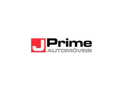 J PRIME AUTOMOVEIS