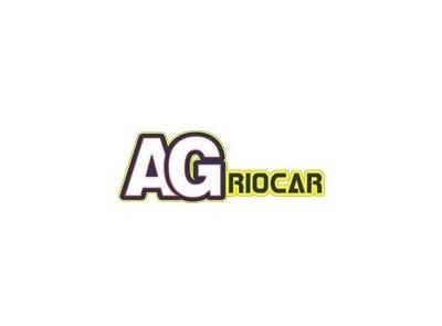 AG RIOCAR