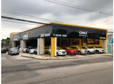 Onix Automóveis