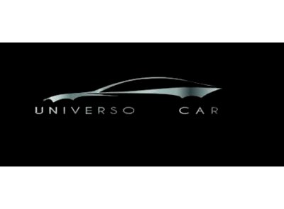 Universo CAR