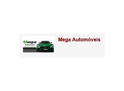 MEGA AUTOMOVEIS