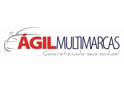 Ágil Multimarcas - Loja 2