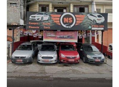 NS Car