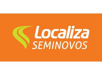 Localiza Seminovos Rio das Ostras (ROS)