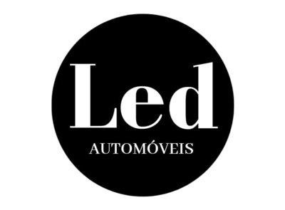 LED AUTOMOVEIS