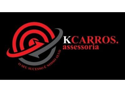 KCARROS ASSESSORIA