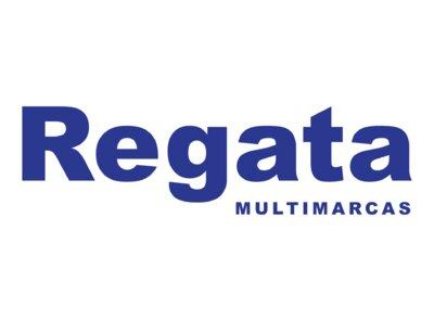 regata veiculos