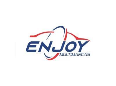 Enjoy Multimarcas