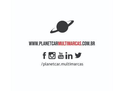 Planet Car Multimarcas