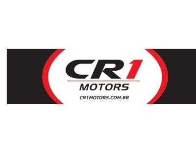 CR1 Motors