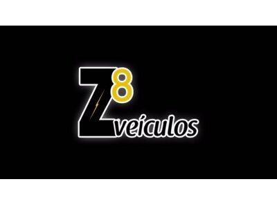 Z8 Veículos.