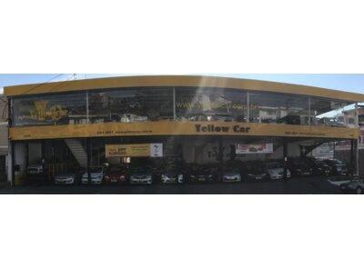 Yellow Car Multimarcas