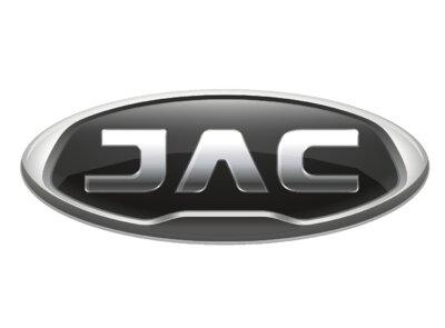 JAC Motors Florianópolis
