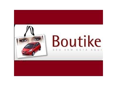 Boutike Veículos