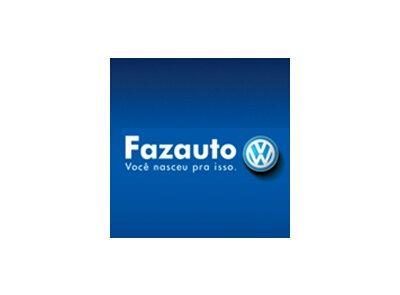 FAZAUTO