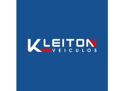 KLEITON VEICULOS
