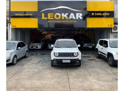Leokar Veículos