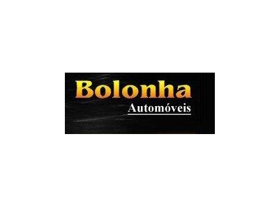 BOLONHA AUTOMOVEIS