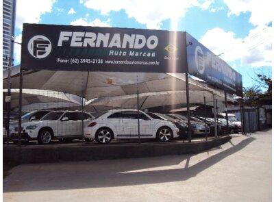 FERNANDO AUTO MARCAS