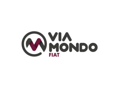 VIA MONDO FIAT POÇOS DE CALDAS