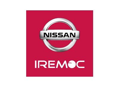 Iremoc Nissan Praia Grande