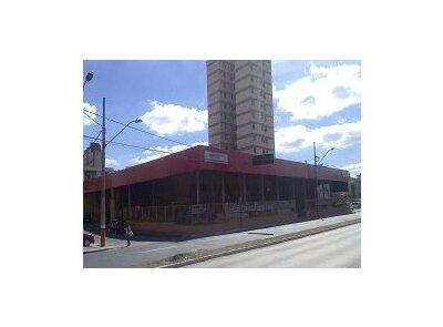 Gameleira Veiculos
