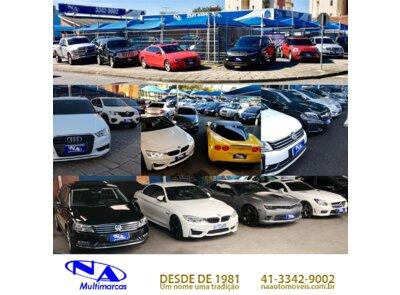N.a. Automóveis