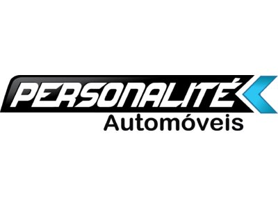 PERSONALITE AUTOMÓVEIS
