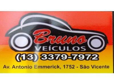 Bruno Veículos