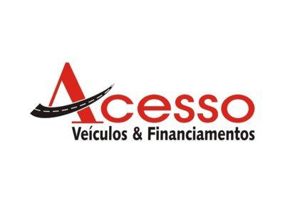 ACESSO VEICULOS