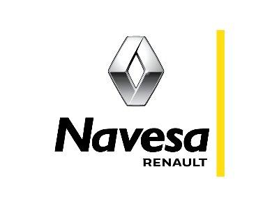 Navesa Renault T-63