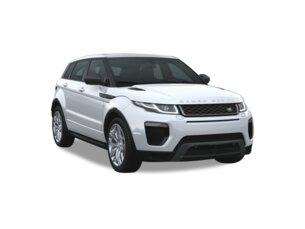 Land Rover Range Rover Evoque 0km a venda em todo o Brasil   iCarros 0bd4f3c46f