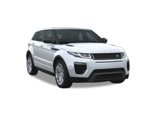 764cbb60a4965 Land Rover Range Rover Evoque