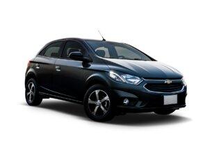 Chevrolet Onix a venda em Brusque - SC   iCarros b1ddd1b894
