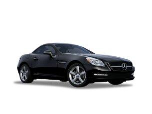 Mercedes-Benz Classe SLK a venda em todo o Brasil | iCarros