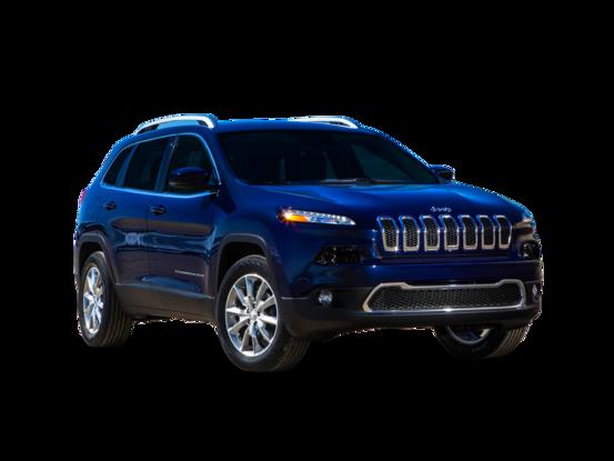 Jeep Cherokee Sport 4.0 1998