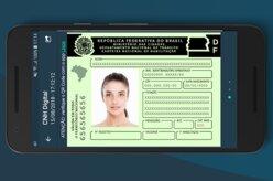 CNH digital: preço, como se cadastrar e usar o aplicativo