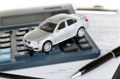Cálculo de financiamento: como fazer?
