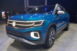 Quais foram os principais carros Salão do Automóvel 2018?
