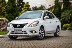 Onix, Ka e Versa são carros mais vendidos da América Latina