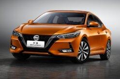 Nissan Sentra 2020 fica esportivo para brigar com o Corolla