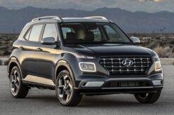 SUV subcompacto Hyundai Venue quer enterrar hatches pequenos
